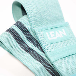 LEAN-Adjustable-Resistance-Band.-Fabric-band-perfect-fojur-different-intensities-of-your-workouts---simply-adst-the-band-to-increase-or-decrease-the-resistance.