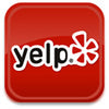 furniture-assembler-ikea-furniture-assembly-service-yelp profile