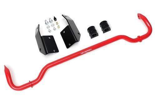 Neuspeed Sway Bar - Rear  27mm | Mk7 GTi | Golf | Audi A3 (8V) FWD