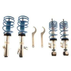 Bilstein B16 PSS10 Coilover Kit - F5X MINI