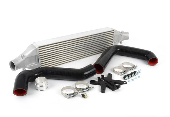 Neuspeed Front Mount Intercooler Kit - MK6 R/GTI