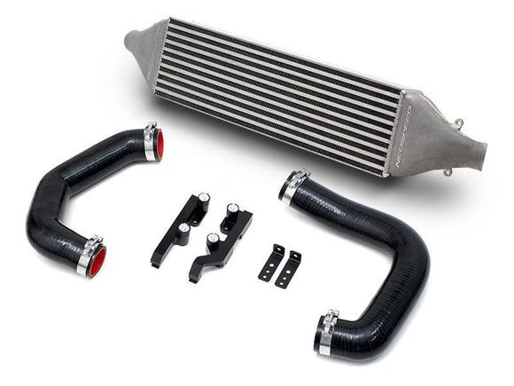 Neuspeed Front Mount Intercooler Kit - MQB MK7 GTI