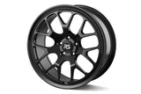 "Neuspeed RSe122 - 18"" Wheel - 5x112"