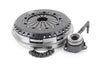 DKM Stage 3 Twin Disc Clutch Kit - MK7 GTI / Golf R 2.0TFSI