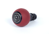 BFI GS2 Heavy Weight Shift Knob (Black Anodized) - B8 Manual