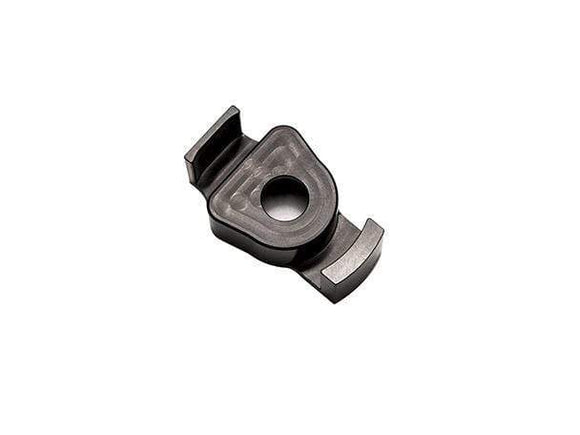 CTS Turbo Billet Torque Arm Insert (Type 2)