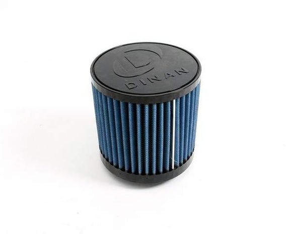 Dinan Replacement Filter for BMW | F8X | M3 | M4 | S55