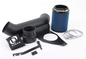 Dinan Cold Air Intake System for BMW | E36 3-Series | M3 | M52/S52