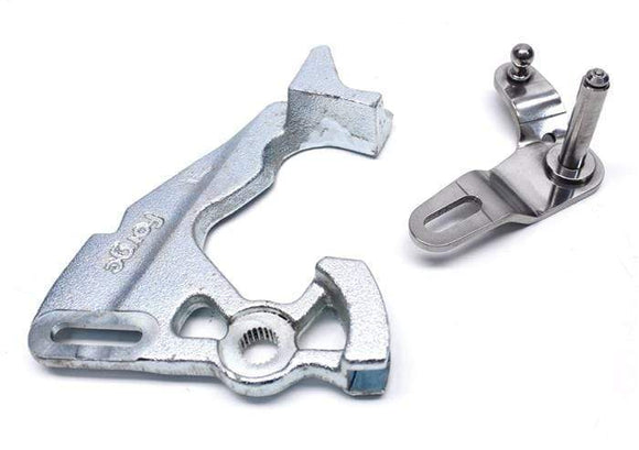 Forge Short Shifter Kit | All 6spd