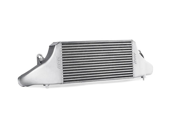 APR Intercooler - MK3 / 8S TTRS 2.5TFSI