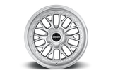 "Rotiform LSR - 19"" Wheel - 5x112"