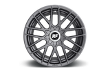 "Rotiform RSE - 20"" Wheel - 5x112"