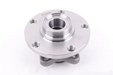 Front Wheel Bearing And Hub Assembly Kit (Each) - Audi B5 / B6 / B7 S4 & RS4