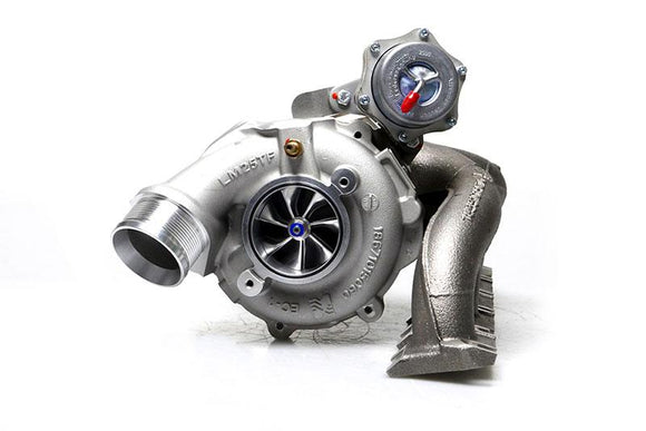 TTE625 Upgrade Performance Turbocharger - MQB RS3/TTRS 2.5TFSI