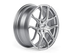 "APR S01 Forged - 19"" Wheel - 5x112"