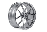 "APR S01 Forged - 20"" Wheel - 5x112"