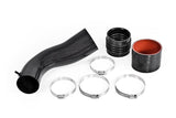APR Carbon Fiber Intake (Rear Backpipe) - Audi B8/B8.5