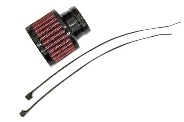 APR Secondary Air Injection Filter (SAI) - MQB 1.8TSI / 2.0TFSI