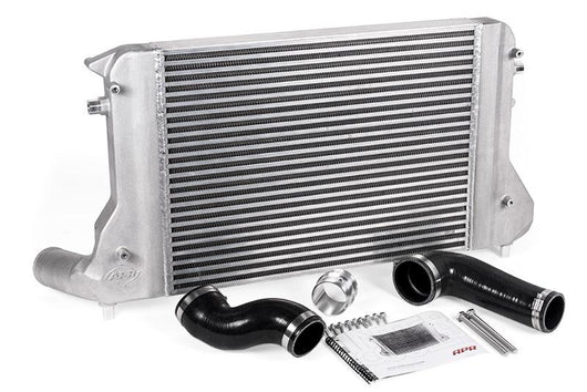 APR Front Mount Intercooler System - MK6 / 8P 2.0FSI