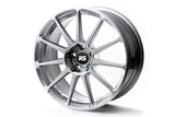 "Neuspeed RSe11 - 18"" Wheel - 5x112"
