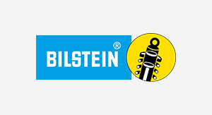 Bilstein Suspension