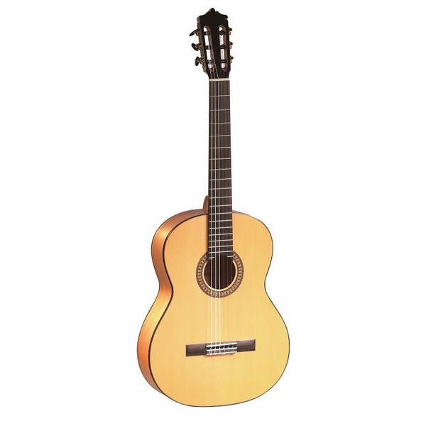 Guitarra Flamenca MTZ MFG-AS