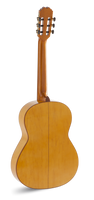 GUITARRA ADMIRA TRIANA SERIE FLAMENCO