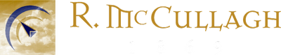 R. Mc Cullagh Jewellers