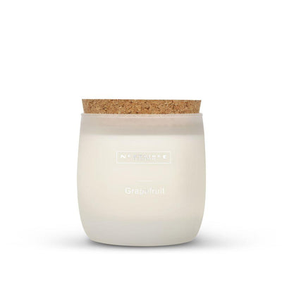 Scented Candle Grapefruit - R. Mc Cullagh Jewellers