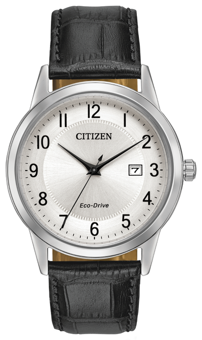 Citizen Corso Eco-Drive - R. Mc Cullagh Jewellers