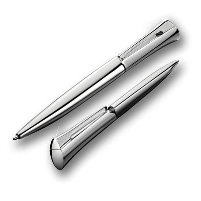 Ceasar Pen - R. Mc Cullagh Jewellers