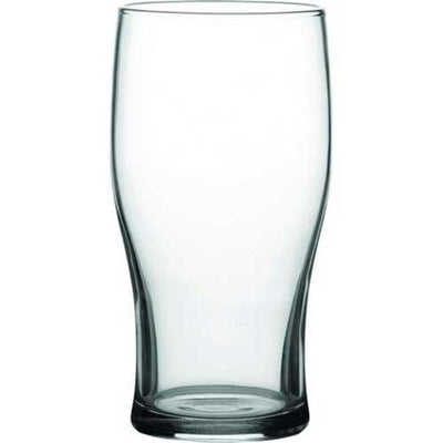Engravable Pint Glass & Prosecco Glass - R. Mc Cullagh Jewellers