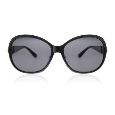 Tipperary Crystal Milano Sunglasses Black - R. Mc Cullagh Jewellers