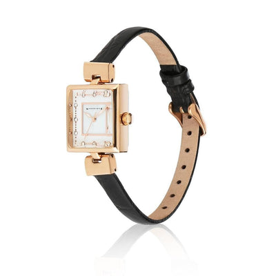Ladies Watch Square Face - R. Mc Cullagh Jewellers