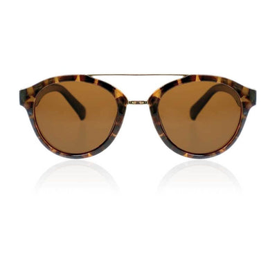 Tipperary Crystal Butterfly Sunglasses Tortoise - R. Mc Cullagh Jewellers