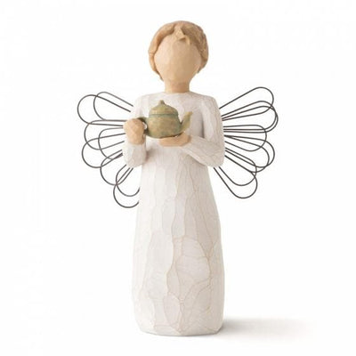 Willow Tree Angel of the Kitchen - R. Mc Cullagh Jewellers