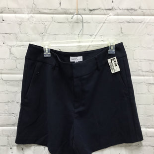 Primary Photo - BRAND: GIBSON AND LATIMER STYLE: SHORTS COLOR: NAVY SIZE: 10 SKU: 127-4954-5815