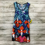 Primary Photo - BRAND: TARGET-DESIGNER <BR>STYLE: TOP SLEEVELESS <BR>COLOR: MULTI <BR>SIZE: S <BR>OTHER INFO: PETER PILOTTO <BR>SKU: 127-3371-45905