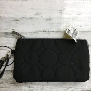 Primary Photo - BRAND: THIRTY ONE STYLE: WRISTLET COLOR: BLACK SKU: 127-4876-6654