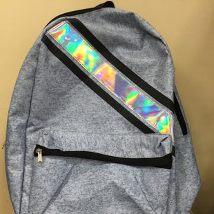 Primary Photo - BRAND:    CMD STYLE: BACKPACK COLOR: GREY SIZE: LARGE SKU: 127-3371-42361