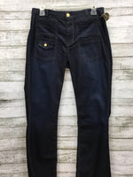 Primary Photo - BRAND: SEVEN FOR ALL MANKIND , STYLE: JEANS , COLOR: DENIM , SIZE: 6 , SKU: 127-4169-27785, , THESE JEANS ARE GENTLY USED AND IN GOOD CONDITION.