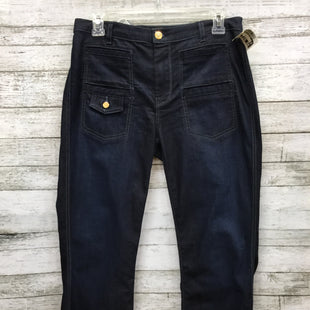 Primary Photo - BRAND: SEVEN FOR ALL MANKIND STYLE: JEANS COLOR: DENIM SIZE: 6 SKU: 127-4169-27785THESE JEANS ARE GENTLY USED AND IN GOOD CONDITION.