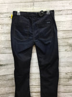 Photo #3 - BRAND: SEVEN FOR ALL MANKIND , STYLE: JEANS , COLOR: DENIM , SIZE: 6 , SKU: 127-4169-27785, , THESE JEANS ARE GENTLY USED AND IN GOOD CONDITION.
