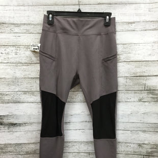 Primary Photo - BRAND:    CMD STYLE: ATHLETIC PANTS COLOR: MAUVE SIZE: M OTHER INFO: POP FIT - SKU: 127-4169-34909