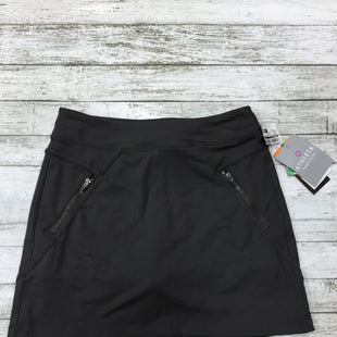 Primary Photo - BRAND: ATHLETA STYLE: ATHLETIC SKIRT SKORT COLOR: TAUPE SIZE: XS OTHER INFO: NEW! SKU: 127-4169-27141