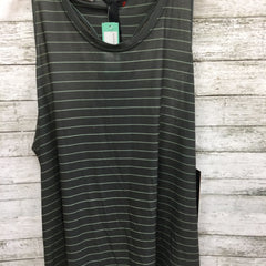 NWT Clothing