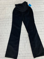 Primary Photo - brand: motherhood o , style: maternity pant , color: black , size: s , sku: 125-4893-12384