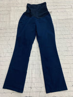 Primary Photo - brand: a pea in the pod , style: maternity pant , color: blue , size: m , sku: 125-3590-38268