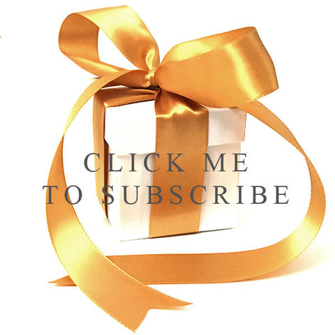Subscribe to Katy Beh Jewelry