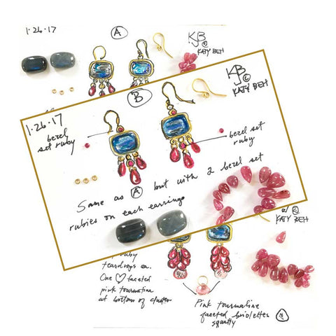 Katy-Beh-Custom-Jewelry-Sketches
